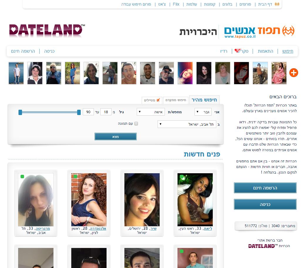 free date hook up website hordaland